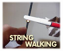 Stickbow.com - Traditional Archery and Traditional Bowhunting